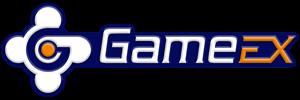 GameEX.png