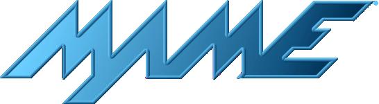 MAMELogo-trans.png