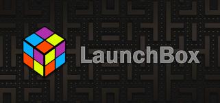 LaunchBox-01-HD.png