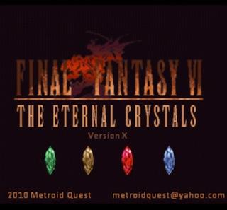 final fantasy 3 iphone hack ifile